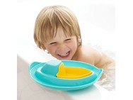 quut_sloopi_bath_product_fun_h_lr-crop-u11406.jpg