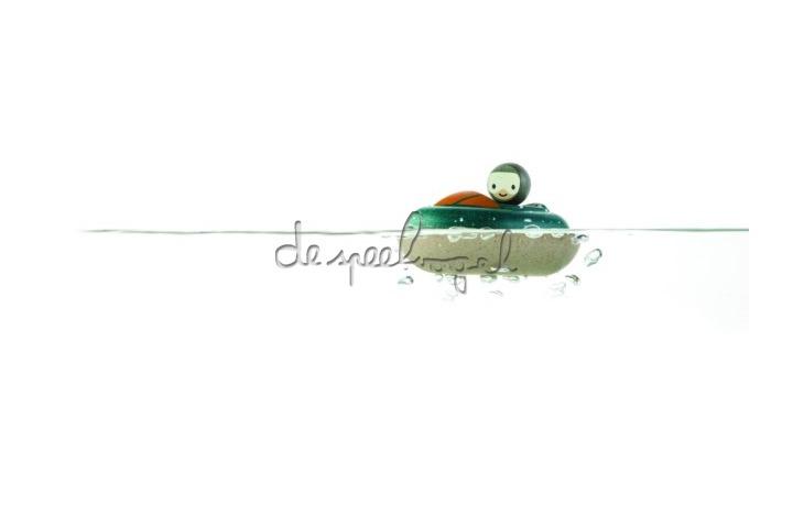 5667 Speedboot