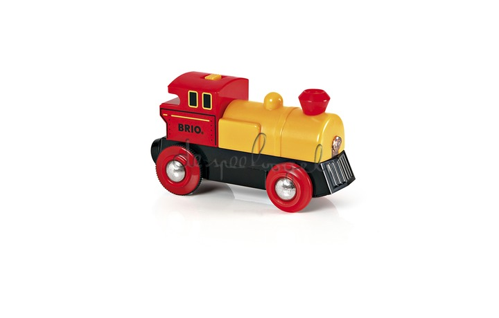 33594 gele 2 richt. loco