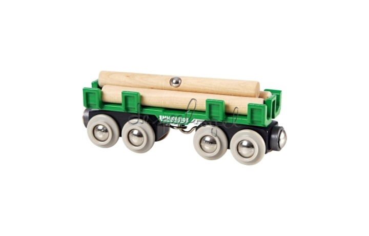 33696 houttransport wagon