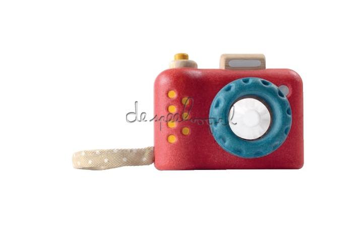 5633 Mijn Eerste Camera