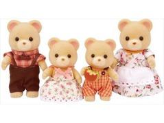 3150_bear_family.jpg