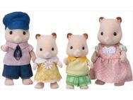3584_hamster_family.jpg