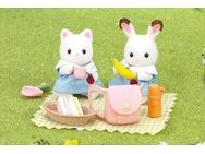 3590_nursery_picnic_set_1.jpg