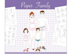 paperfamily.jpg