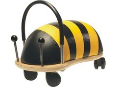 Wheelybug_Bee.jpg