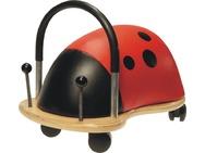 Wheelybug_Ladybird.jpg