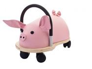 wheelybugvarken.jpg