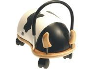 Wheelybug_Cow.jpg