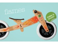 wishbone-Sticker_SET-563x375_flames.jpg