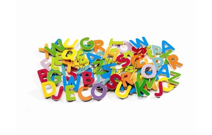 DJ03101 83 kleine letters