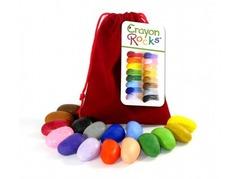 crayonrocks.jpg