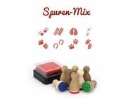 spuren-mix.jpg