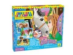 69100-Sticky-Mosaics-Original-Paarden-cut-549_96_183.jpg