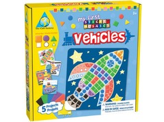 62576-Vehicles-Box_imagelarge.jpg