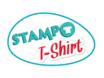 05300logostampot-shirt.png