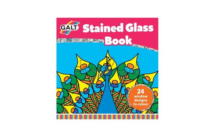 3058 werkboekje, vensterdecoratie