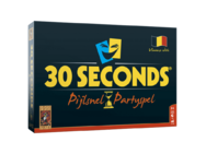 30_Seconds_Vlaamse_Editie.png