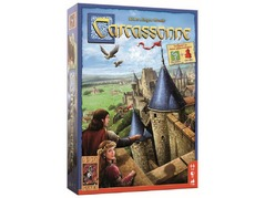 Carcassonne_Basis_nieuw-NEWWEB_2.jpg