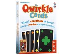 999Qwirkle-Cards-nieuw-NEWWEB.jpg