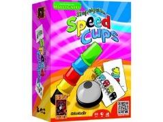 999speedcups.jpg