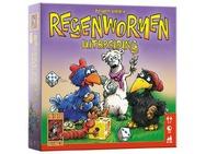 999regenwormen-uitbreiding.jpg