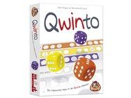 Qwinto.jpg