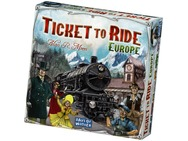 7560_Tickettoride-EuropeoutboxHR.jpg