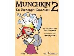 munchkin2.jpg