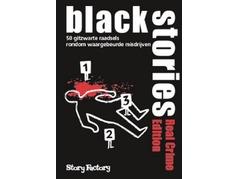 blackstories-realcrime.jpg