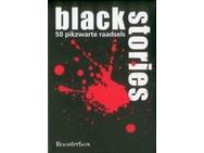 blackst.jpg