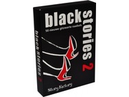 blackst2.jpg