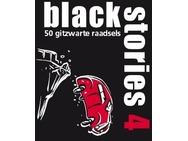 blackst4.jpg