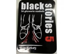 blackst5.jpg