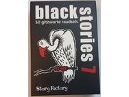 Blackstories7.jpg