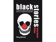blackstories-funnydeath.jpg