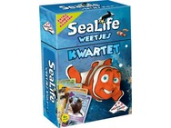 kwartet-sealife.jpg