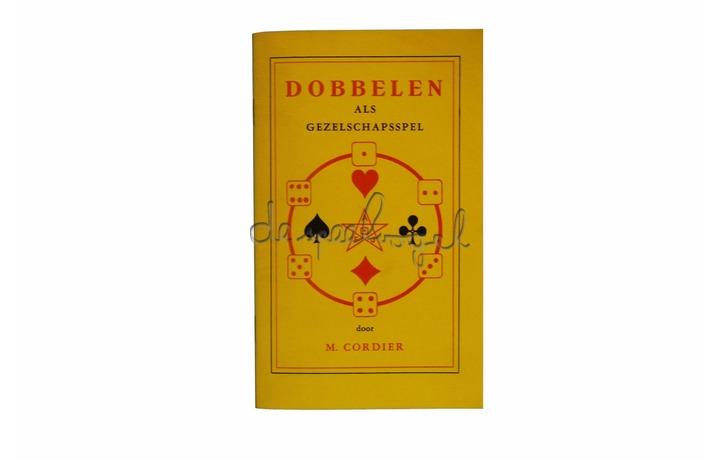 370121 Spelregelboekje dobbelstenen