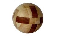 473129_Ball.jpg