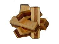 473130_Firewood.jpg