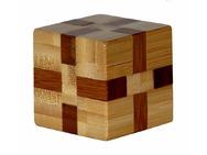 473131_Cube.jpg