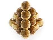 473122-Cannon-Balls_250.jpg