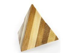 473126-Pyramid_250.jpg