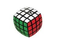 560004V4_no_box.jpg