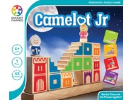 SG031-MULTI-CAMELOT-JR-FRONT.jpg
