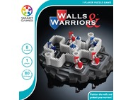 SG281-MULTI-WALL--WARRIORS-FRONT.jpg