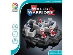 SG281-MULTI-WALL--WARRIORS-FRONT.jpg
