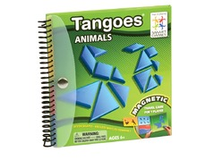 SGT-121-US-Tangoes-Animals-pack.jpg