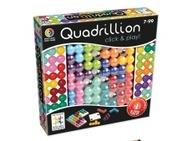 quadrillion_sg540_pack-game-cut-174_20_25.jpg