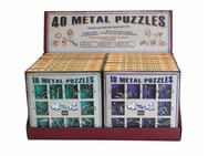 47335540MetalPuzzlesdisplay.jpg